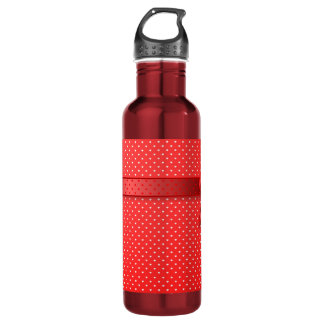 Bottle love's background