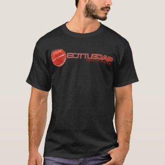 Bottlecap T-Shirt