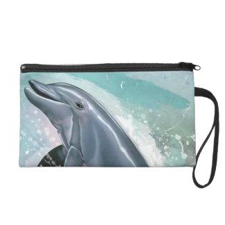 Bottlenose Dolphin Bag