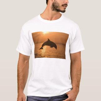 Bottlenose Dolphins Tursiops truncatus) 11 T-Shirt