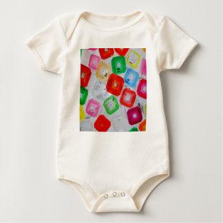 bottles 1 baby bodysuit