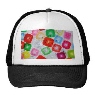 bottles 1 cap