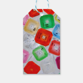 bottles 1 gift tags