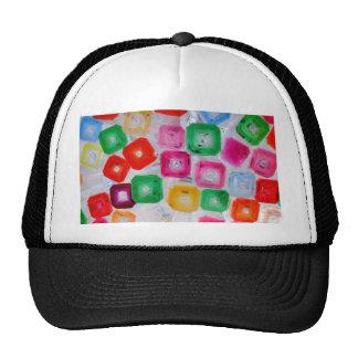 bottles cap