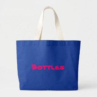 Bottles Tote