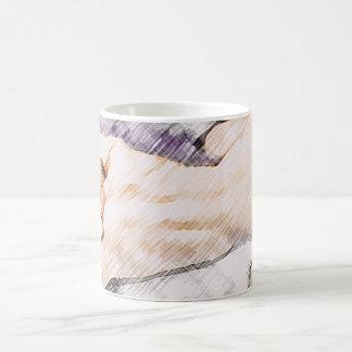 bottom coffee mugs