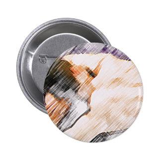 bottom pinback button