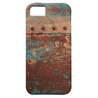 Bottom's Up Series iPhone 5 Case