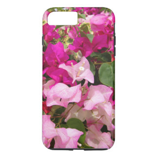 Bougainvillea iPhone 8 Plus/7 Plus Case