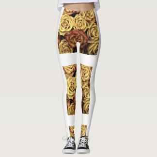 boujee leggings