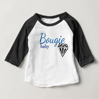 Boujie Baby Baby T-Shirt