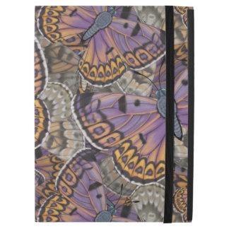 """Boulder Copper Butterflies iPad Pro 12.9"""" Case"""