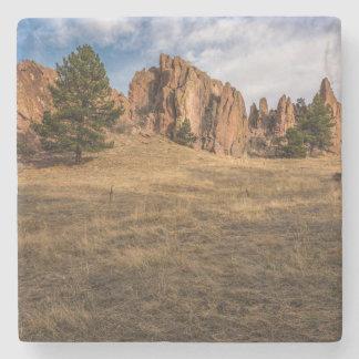 Boulder Red Rocks Coaster
