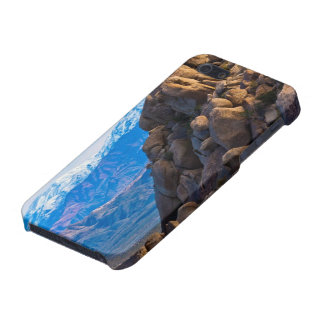 Boulders and Mountains Cover For iPhone 5/5S