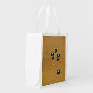Boule Reusable Grocery Bag