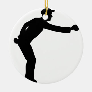 boules games.png christmas ornament