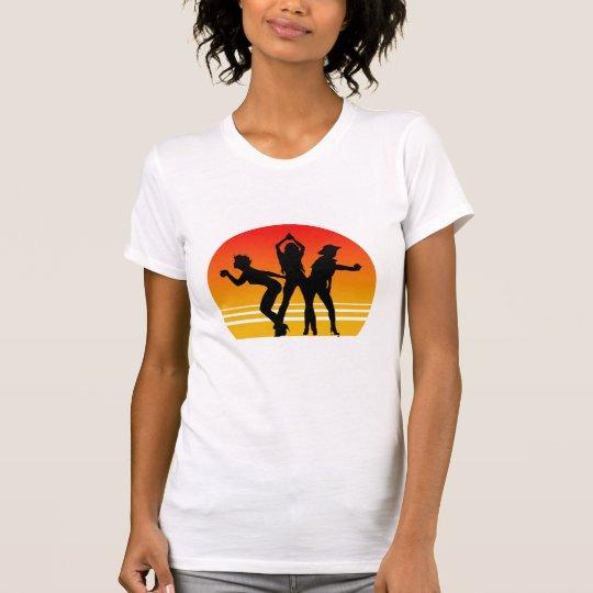 Boulicious T-Shirt