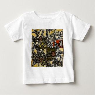 Bound Ataxia T-shirt