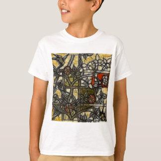 Bound Ataxia Tshirt