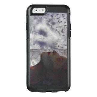Boundary Beach 1 OtterBox iPhone 6/6s Case