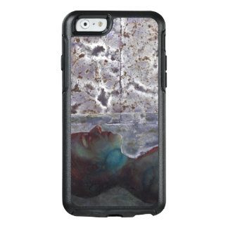 Boundary Beach 2 OtterBox iPhone 6/6s Case
