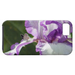 Bountiful Butterfly Iris Photography iPhone 5 Cover