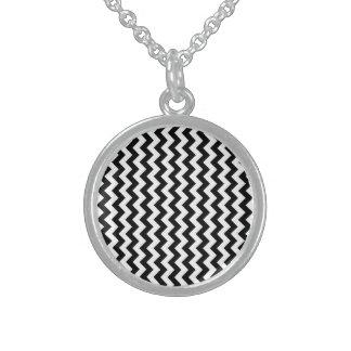 Bountiful Seemly Intuitive Rewarding Round Pendant Necklace