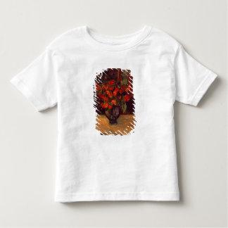 Bouquet, 1884 toddler T-Shirt