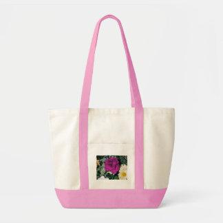 Bouquet Bag