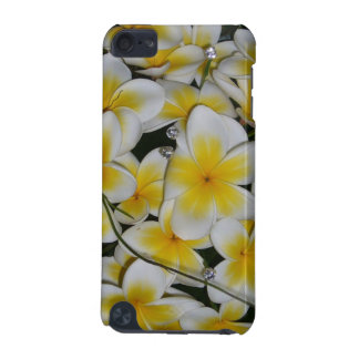 bouquet iPod touch (5th generation) cases