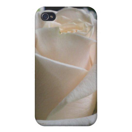 Bouquet iPhone 4/4S Cases