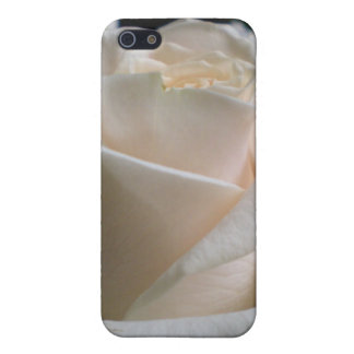 Bouquet iPhone 5 Covers