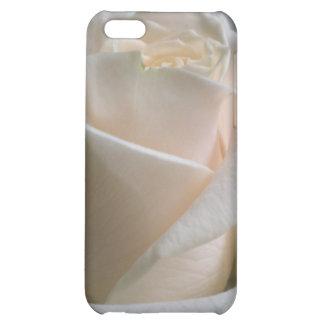 Bouquet iPhone 5C Cases