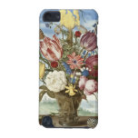 Bouquet of Flowers iPod Touch Speck Case iPod Touch 5G Cases