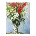 Bouquet of Gadiolas