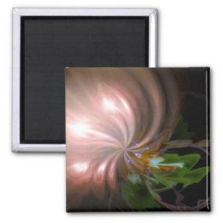 Bouquet of Lights Magnet