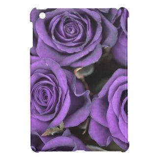 bouquet purple rose roses date rsvp bridal destiny iPad mini covers