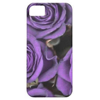 bouquet purple rose roses date rsvp bridal destiny iPhone 5 covers