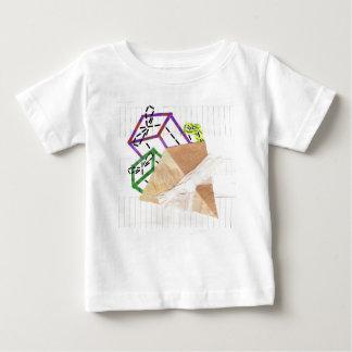 Bouquets Of Presents Infant T-shirt