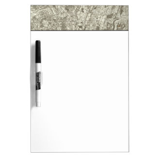 Bourgen Bresse Dry Erase Board