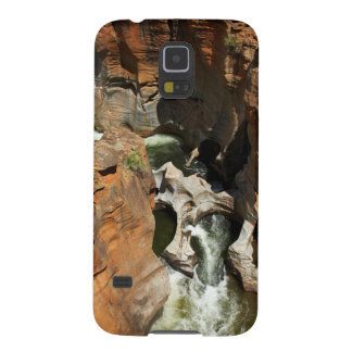 Bourke's Luck Potholes, Giants Kettle 3 Galaxy S5 Cases