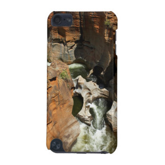 Bourke's Luck Potholes, Giants Kettle 3 iPod Touch 5G Cover