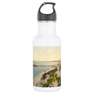 Bournemouth II, Dorset, England 532 Ml Water Bottle