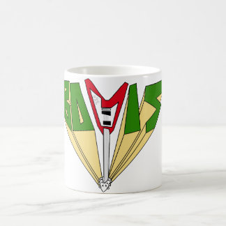 Bovis Mug