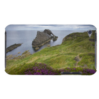 Bow Fiddle Rock, Portknockie, Scotland Barely There iPod Cases