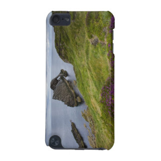 Bow Fiddle Rock, Portknockie, Scotland iPod Touch (5th Generation) Covers
