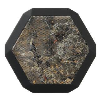 Bow Hunter Camouflage Black Boombot Rex Bluetooth