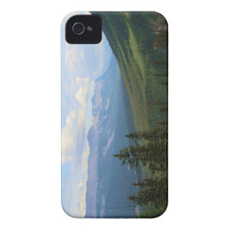 Bow Valley beauty iPhone 4 Covers