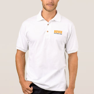 Bowie City, Maryland Polos