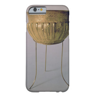 Bowl, from Palestrina Barely There iPhone 6 Case